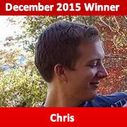12-15-gc-winner.fw.png