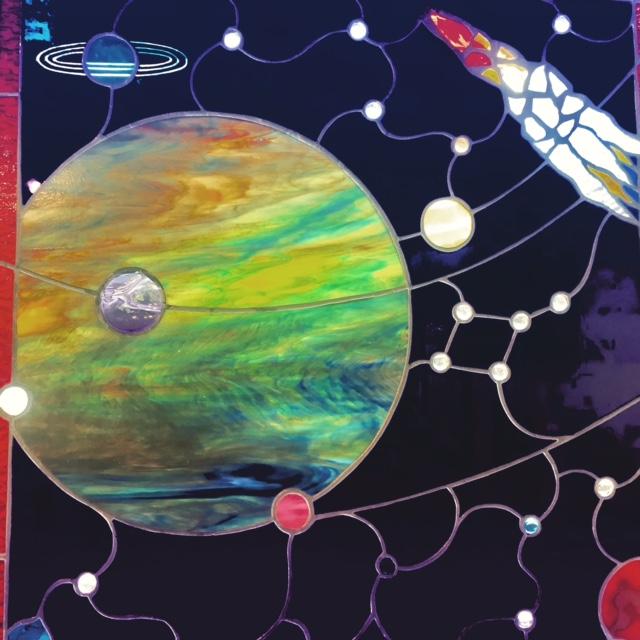 10-17-cosmic.JPG