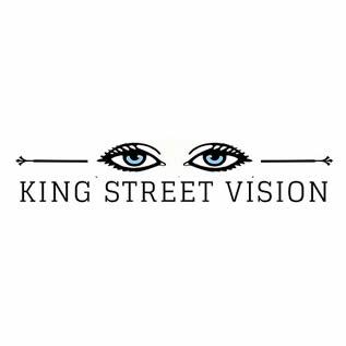 king-street.jpg
