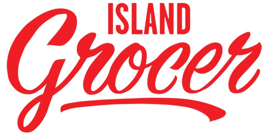 IslandGrocer_Logo.jpg