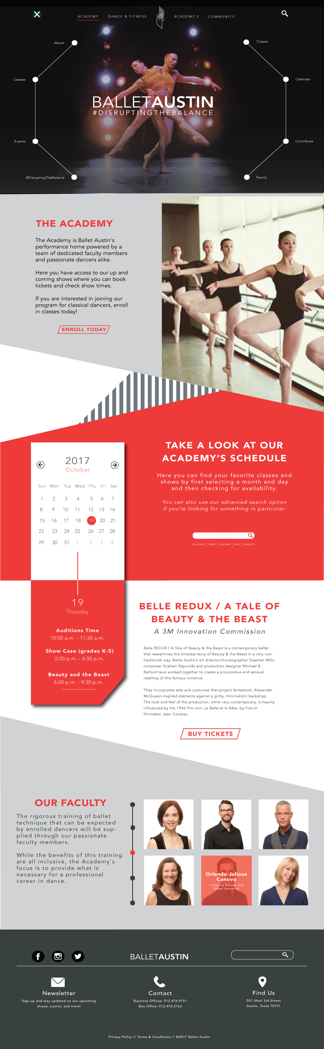 Final-Academy-web-(2).png