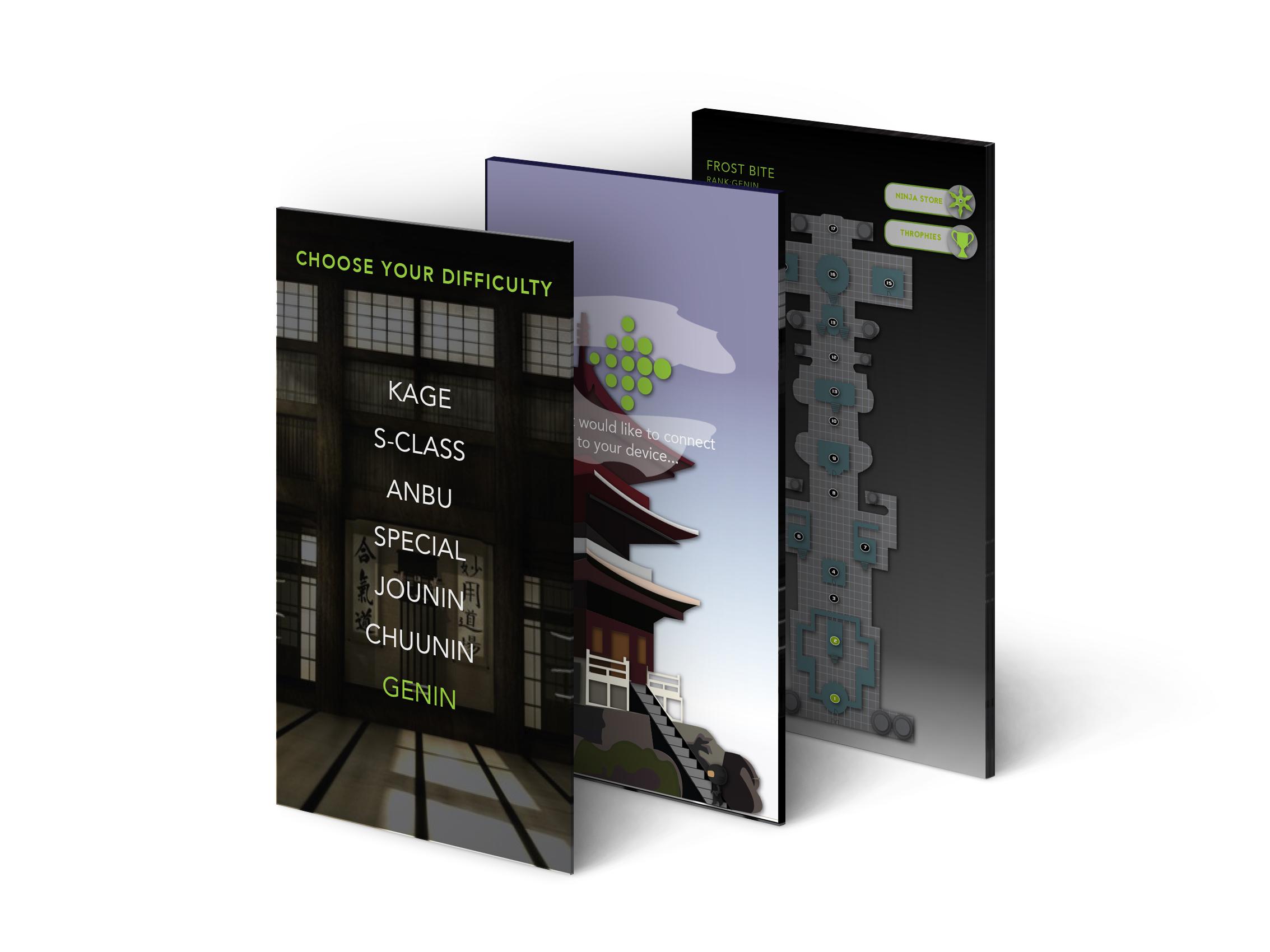 App-Screens3.jpg