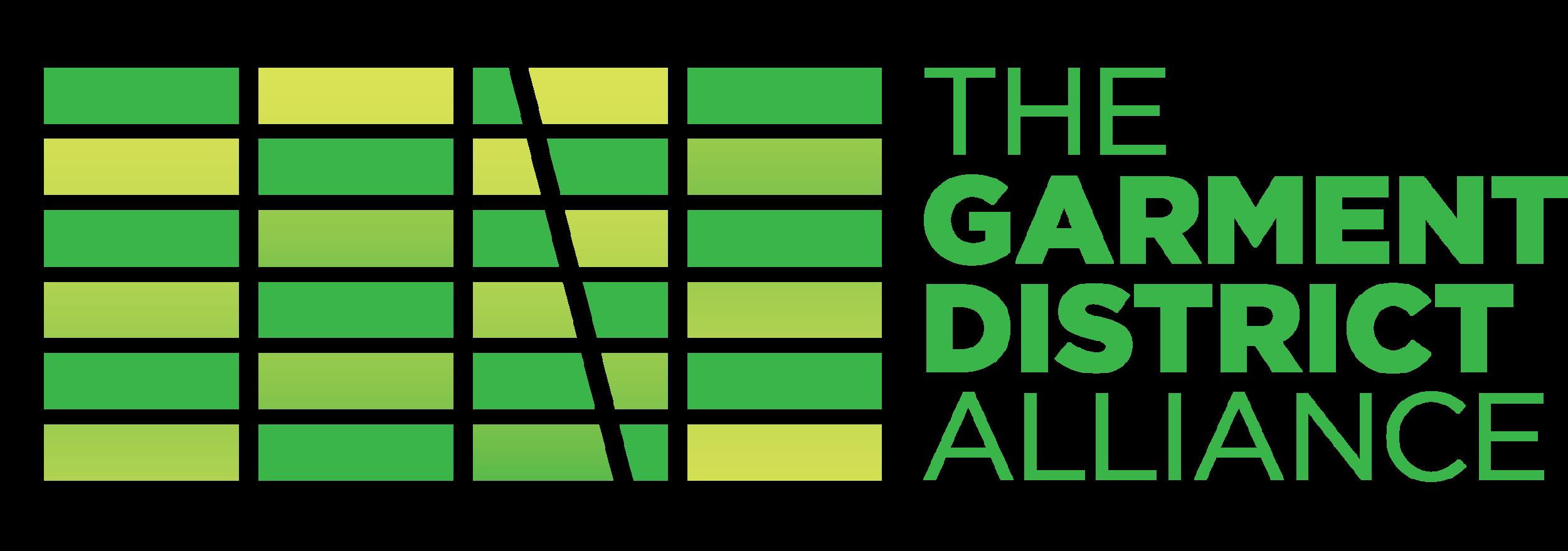 gda1.png