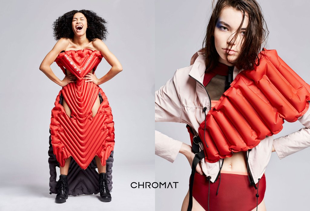Chromat-AW17-Lookbook1_1c5f3442-99f2-46fe-a731-a740d80f6617_1024x1024.jpg