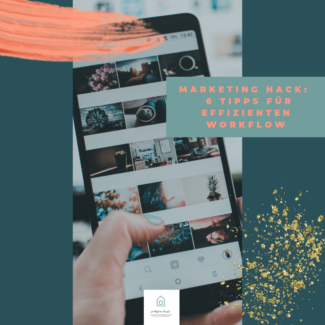 Instagram Templates 05-19 (13) (1).png
