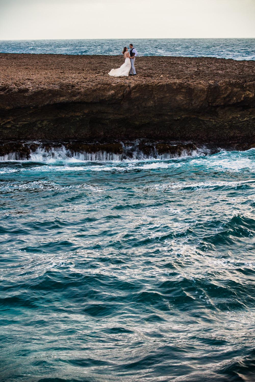 WANDR-adventure-photography-019.jpg
