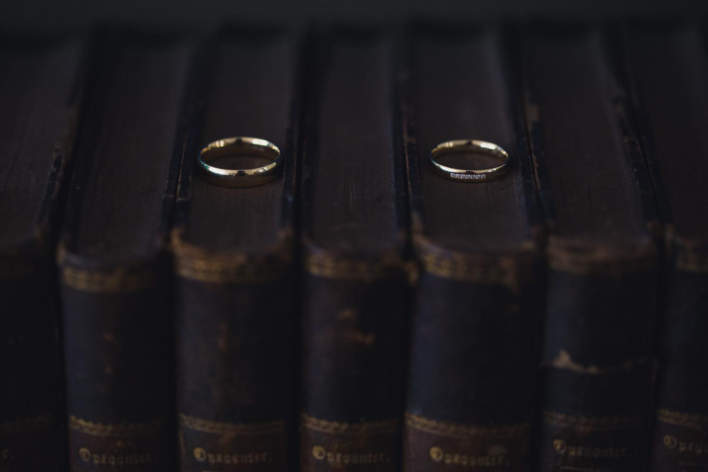 WANDR-wedding-photography-001.jpg