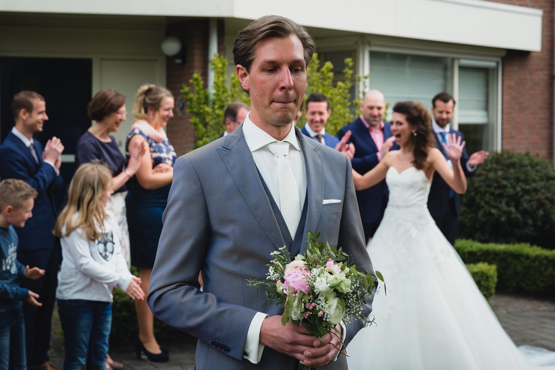 WANDR-wedding-photography-002.jpg