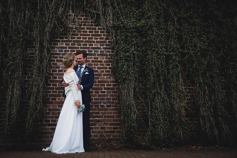 WANDR-wedding-photography-004.jpg
