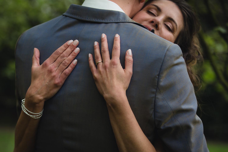 WANDR-wedding-photography-006.jpg