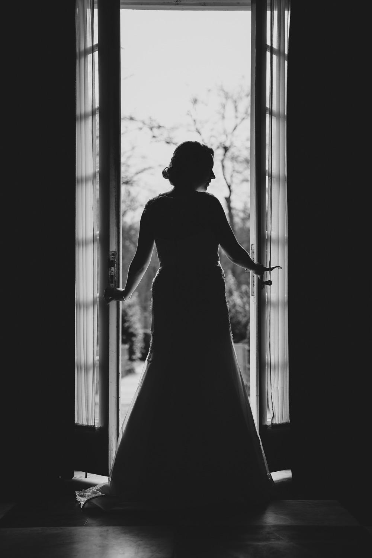 WANDR-wedding-photography-008.jpg
