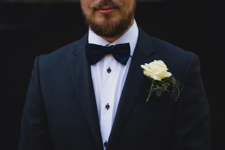 WANDR-wedding-photography-011.jpg