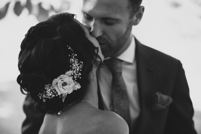 WANDR-wedding-photography-013.jpg