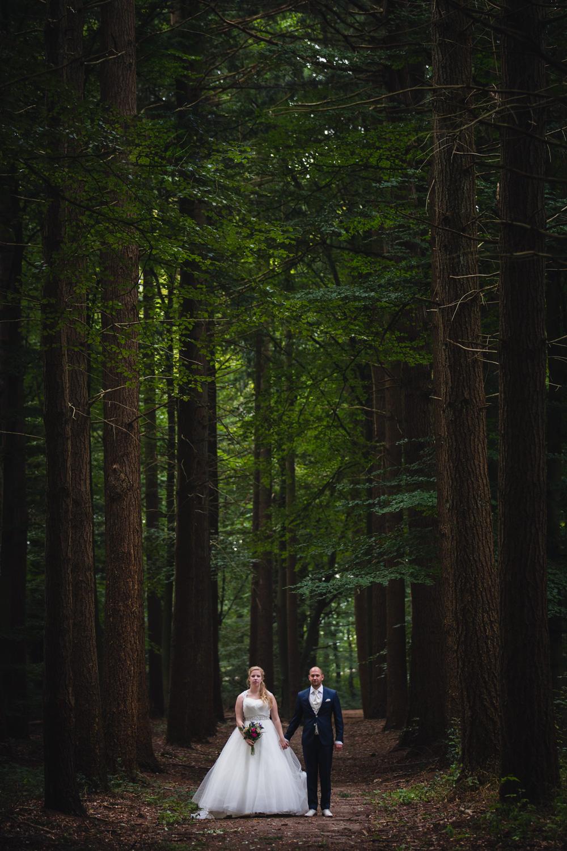 WANDR-wedding-photography-012.jpg