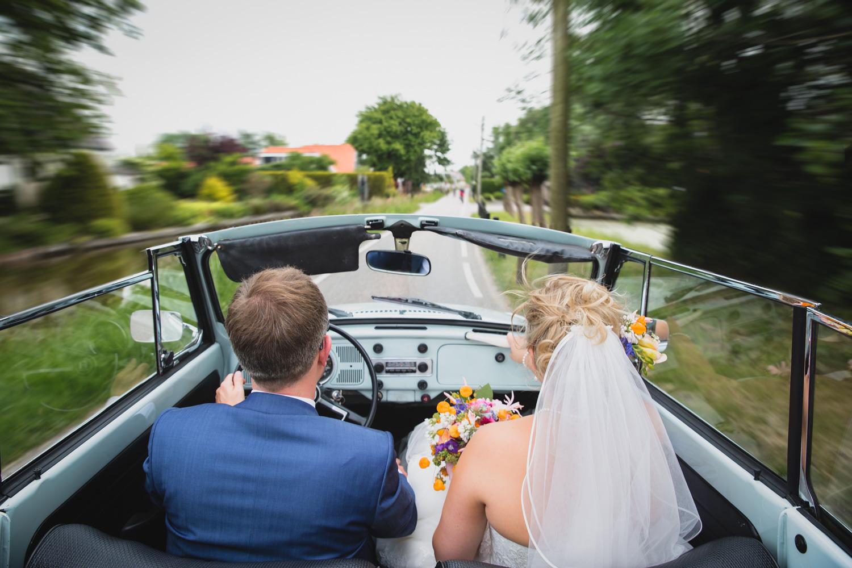 WANDR-wedding-photography-014.jpg