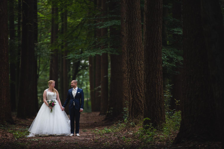 WANDR-wedding-photography-015.jpg