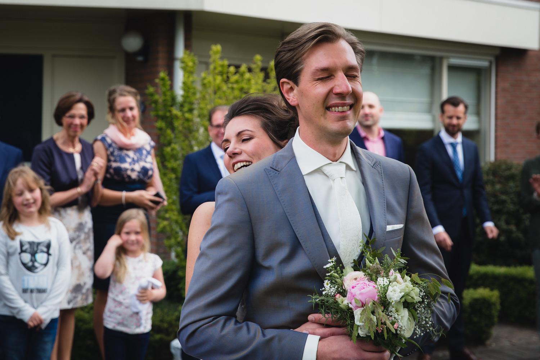 WANDR-wedding-photography-017.jpg