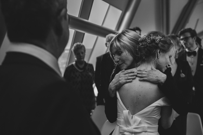 WANDR-wedding-photography-020.jpg