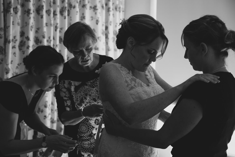 WANDR-wedding-photography-026.jpg
