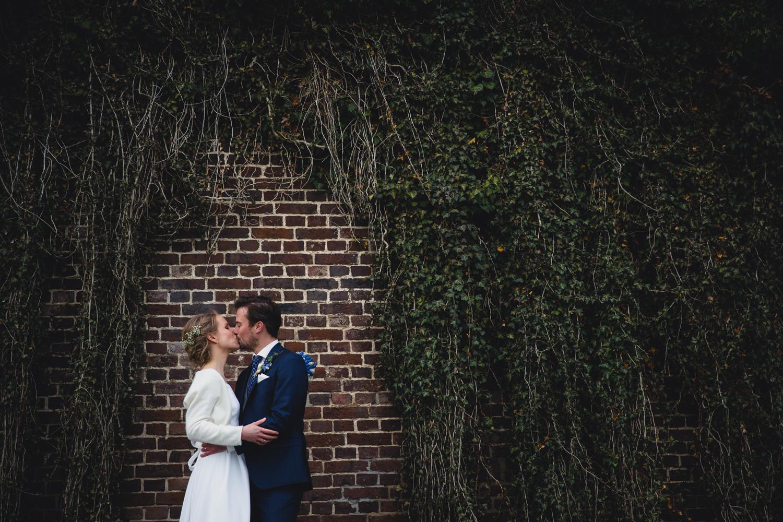 WANDR-wedding-photography-029.jpg