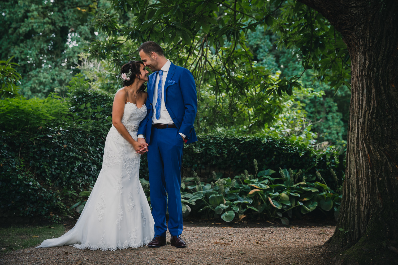 WANDR-wedding-photography-031.jpg