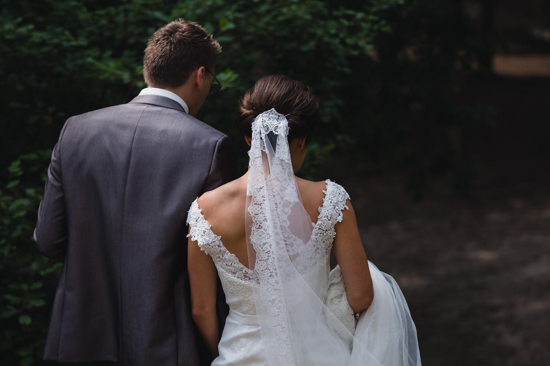 WANDR-wedding-photography-033.jpg