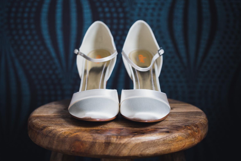 WANDR-wedding-photography-034.jpg