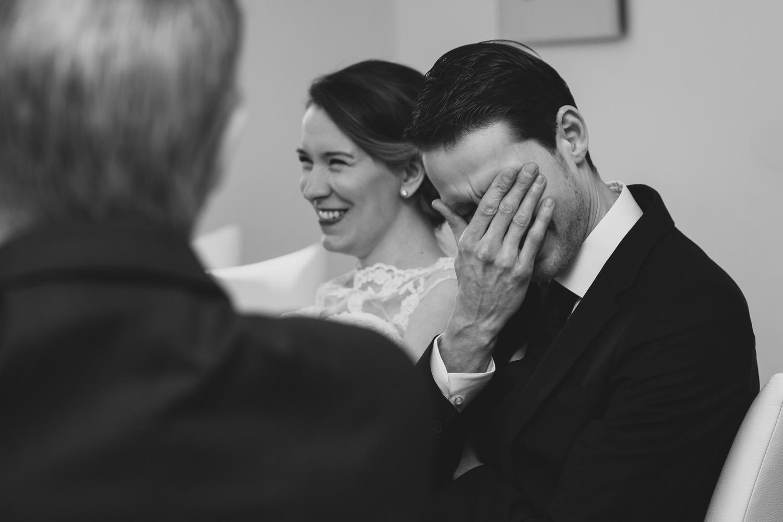 WANDR-wedding-photography-037.jpg