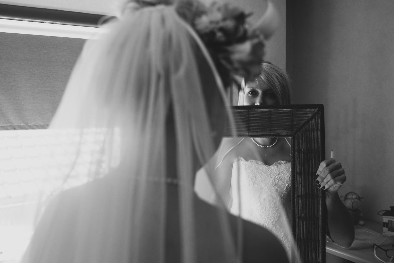 WANDR-wedding-photography-036.jpg
