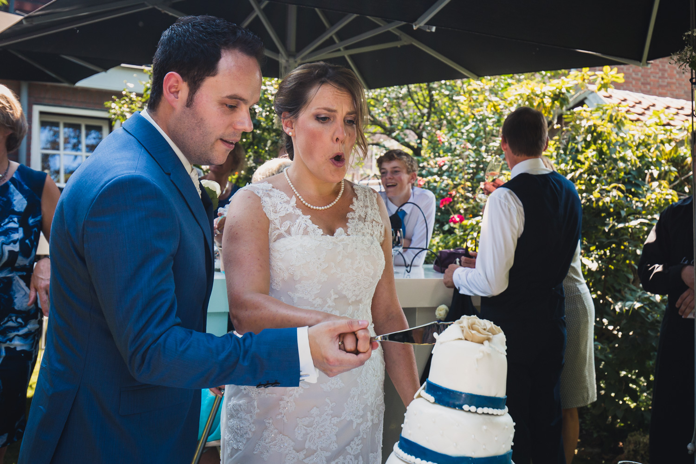 WANDR-wedding-photography-039.jpg