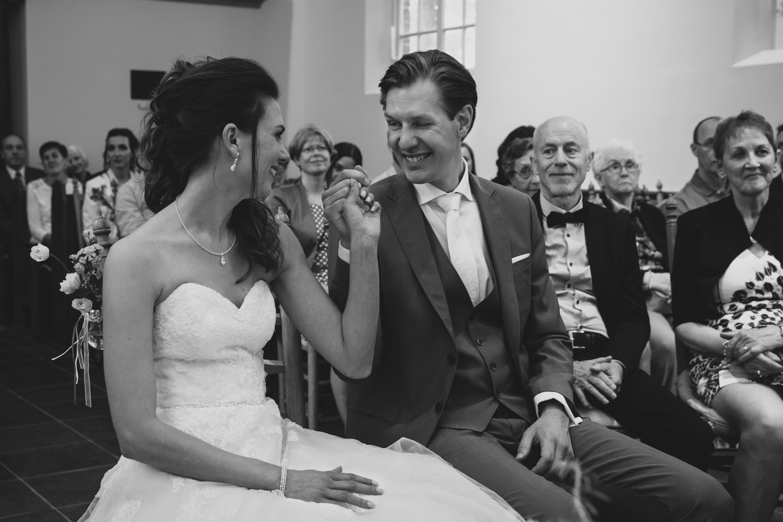 WANDR-wedding-photography-042.jpg