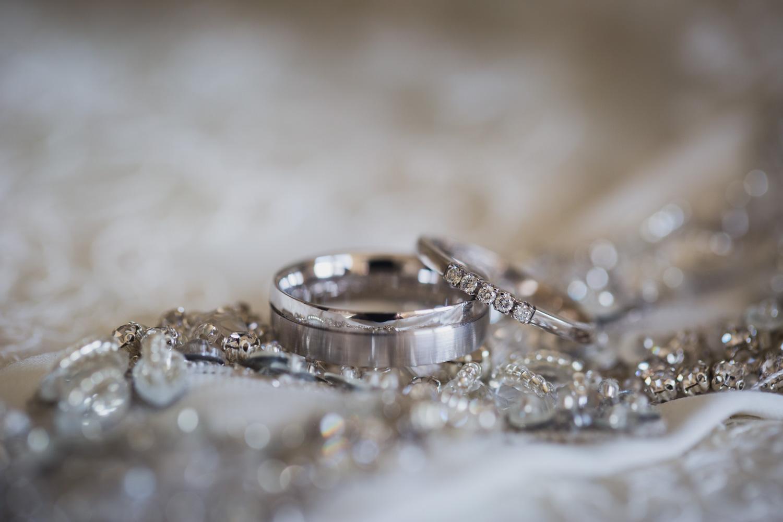 WANDR-wedding-photography-043.jpg