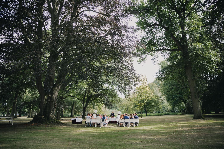 WANDR-wedding-photography-044.jpg