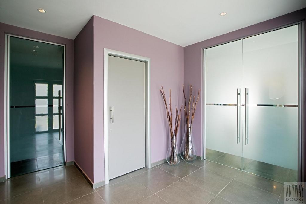 dubbele-gezandstraalde-glazen-deur.jpg