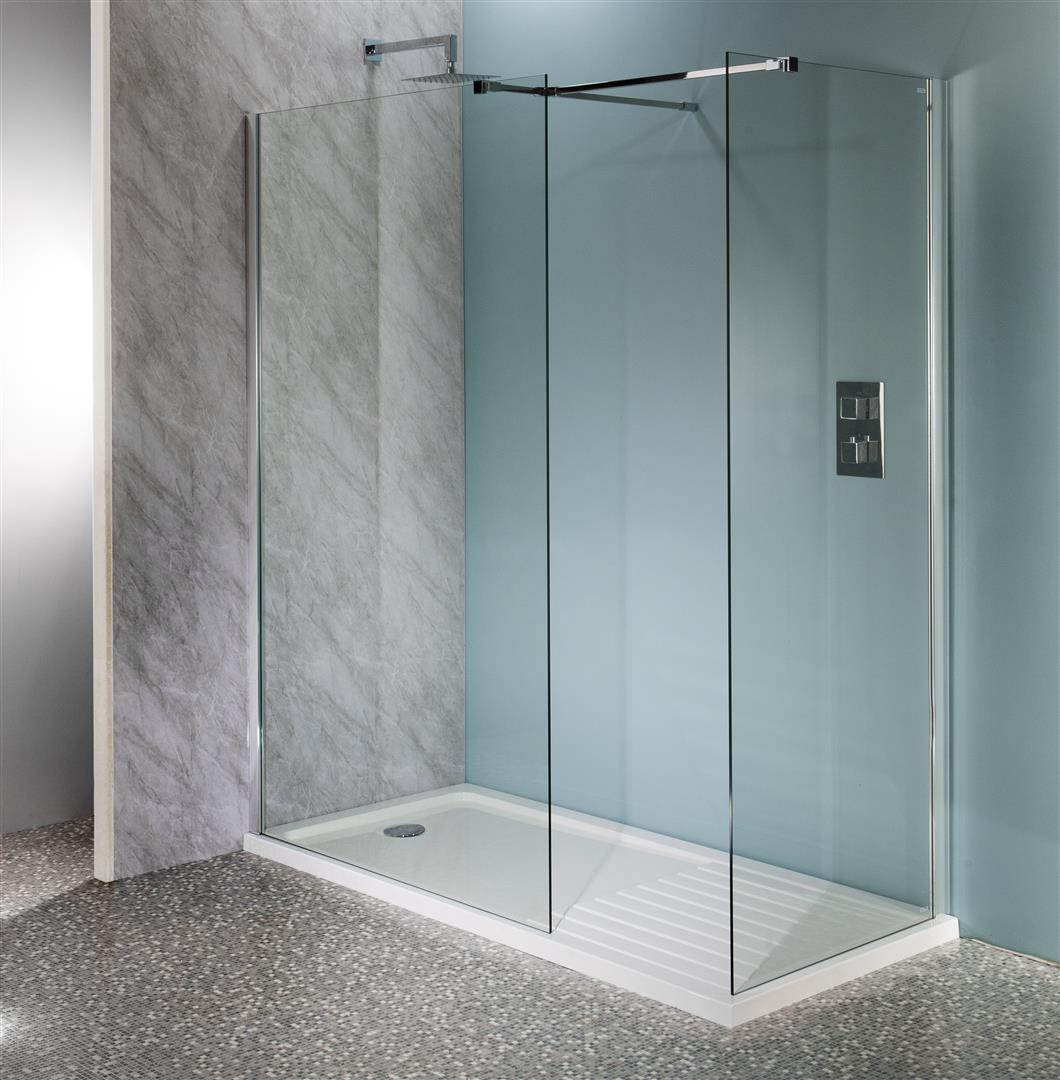 deluxe10-1400mm-x-900mm-walk-in-shower-enclosure-tray-10mm-glass-panels-65001-p.jpg