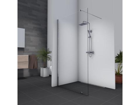 saniclass-sydney-inloopdouche-110x200cm-compleet-chroom-profiel-en-helder-glas-sw7163_2.jpg