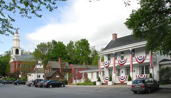 Deerfield-Inn-at-Historic-Deerfield.jpg