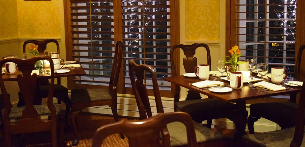 Champney-Restaurant-Tavern.jpg