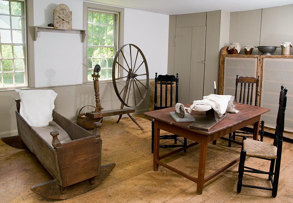 Sheldon-kitchen.jpg