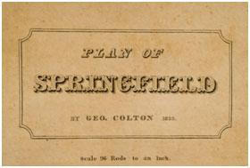 Sprinfield-detail.jpg