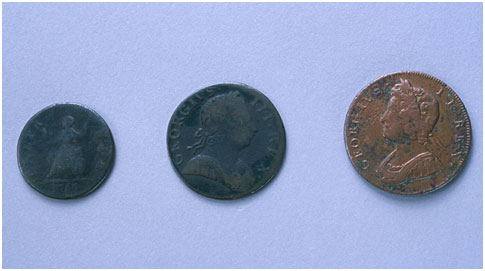 coins-submits-silver.jpg