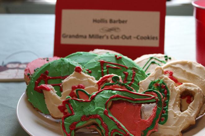 Grandma-Millers-Cut-Out-Cookies-web.jpg