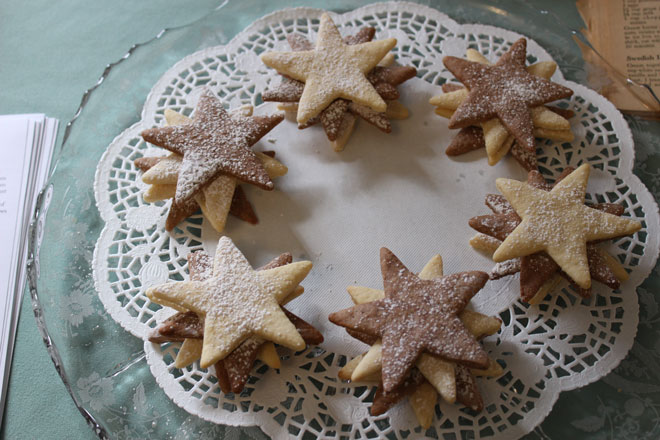 Nanas-Sugar-Cookies-web.jpg