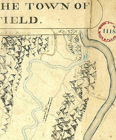 deerfield-1794-detail-web.jpg