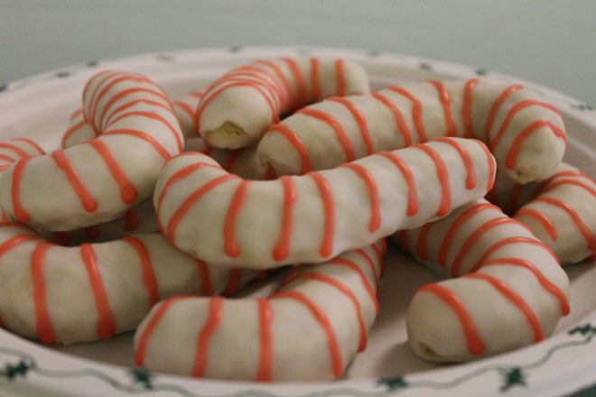 Candy-Cane-Cookies.jpg