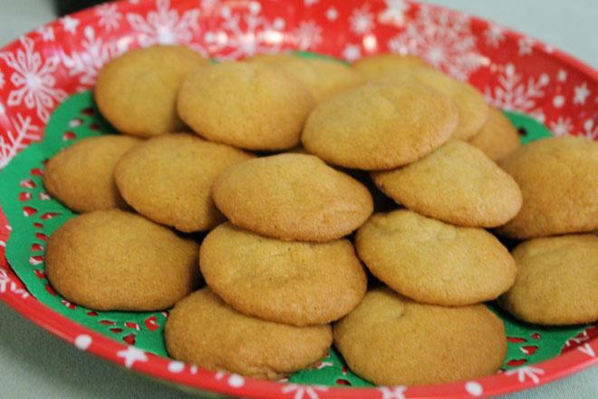 Chocolate-Mint-Cookies.jpg