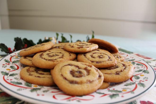 Date-Pinwheel-Cookies.jpg