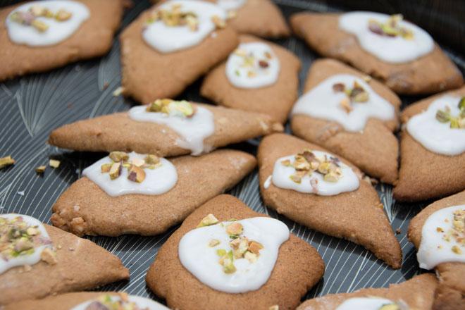 heritage-baking-contest-cookies.jpg