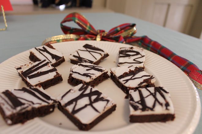 Mint-Brownies.jpg