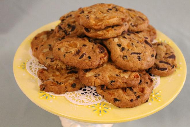 Spicy-Mumbai-Cookies.jpg